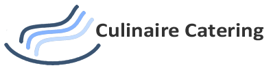 Culinaire Catering aus Zug